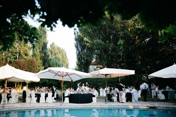 Youve-Never-Seen-Gatsby-Inspired-Affair-Like-This-Cool-Verona-Wedding-Dan-Stewart-24