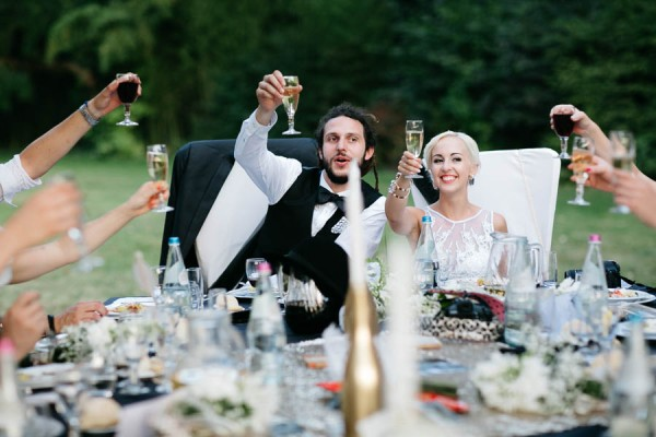 Youve-Never-Seen-Gatsby-Inspired-Affair-Like-This-Cool-Verona-Wedding-Dan-Stewart-26