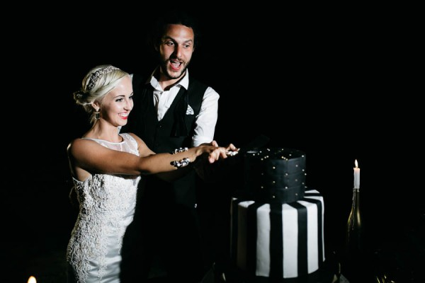 Youve-Never-Seen-Gatsby-Inspired-Affair-Like-This-Cool-Verona-Wedding-Dan-Stewart-27