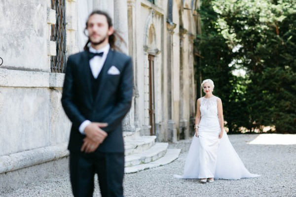 Youve-Never-Seen-Gatsby-Inspired-Affair-Like-This-Cool-Verona-Wedding-Dan-Stewart-6