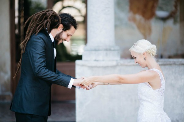 Youve-Never-Seen-Gatsby-Inspired-Affair-Like-This-Cool-Verona-Wedding-Dan-Stewart-7