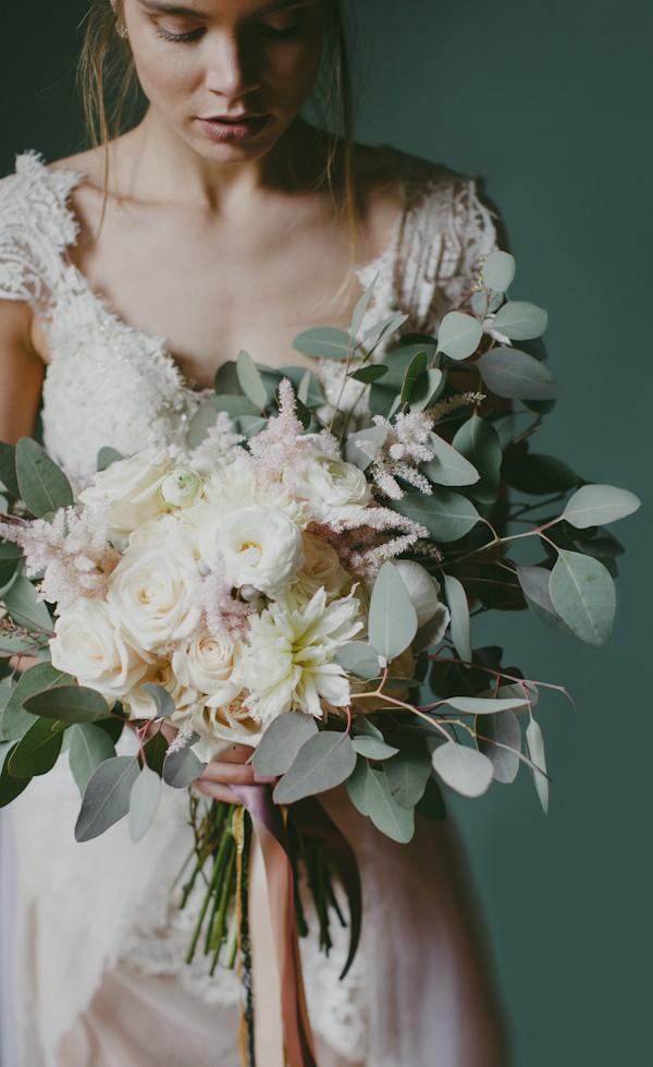 ballet-inspired-wedding-editorial-photo-shoot-by-Paula-OHara-Photography-1