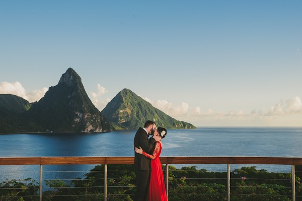 stunning-scenic-destination-wedding-in-St-Lucia-with-photos-by-C-and-I-Studios-19