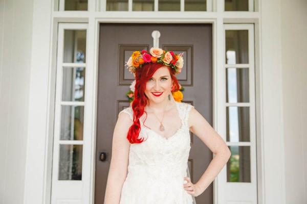 Boldly-Vibrant-Outdoor-Wedding-Ontario-1
