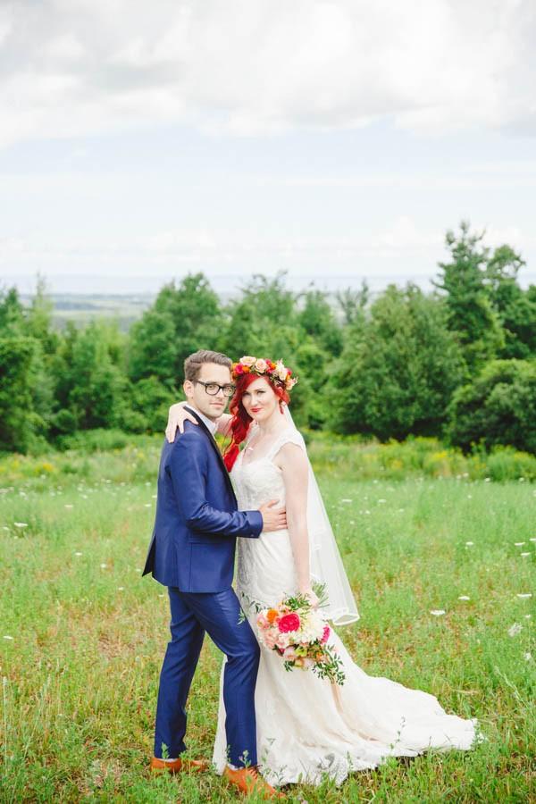Boldly-Vibrant-Outdoor-Wedding-Ontario-11