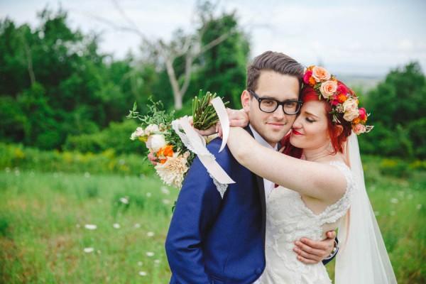 Boldly-Vibrant-Outdoor-Wedding-Ontario-12