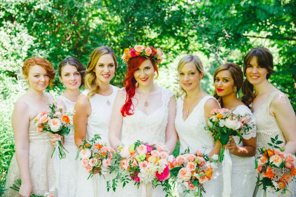 Boldly-Vibrant-Outdoor-Wedding-Ontario-15