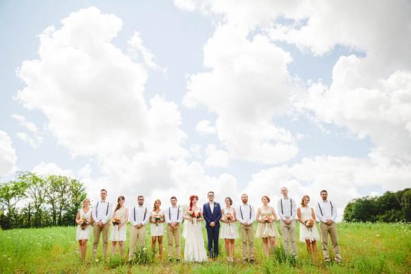 Boldly-Vibrant-Outdoor-Wedding-Ontario-16