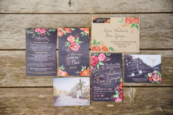 Boldly-Vibrant-Outdoor-Wedding-Ontario-17