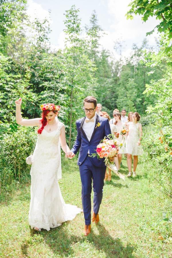 Boldly-Vibrant-Outdoor-Wedding-Ontario-18