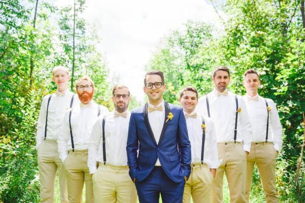 Boldly-Vibrant-Outdoor-Wedding-Ontario-20