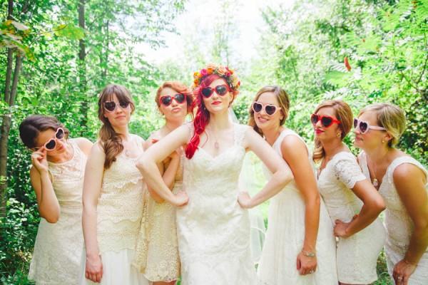 Boldly-Vibrant-Outdoor-Wedding-Ontario-21