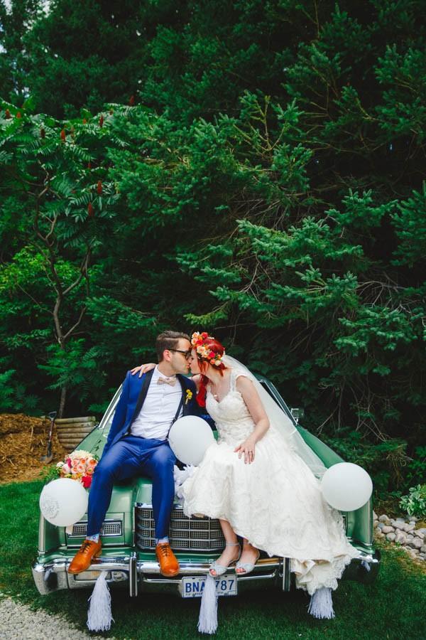 Boldly-Vibrant-Outdoor-Wedding-Ontario-23