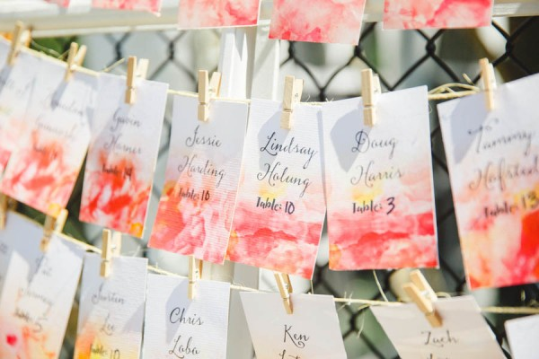 Boldly-Vibrant-Outdoor-Wedding-Ontario-25