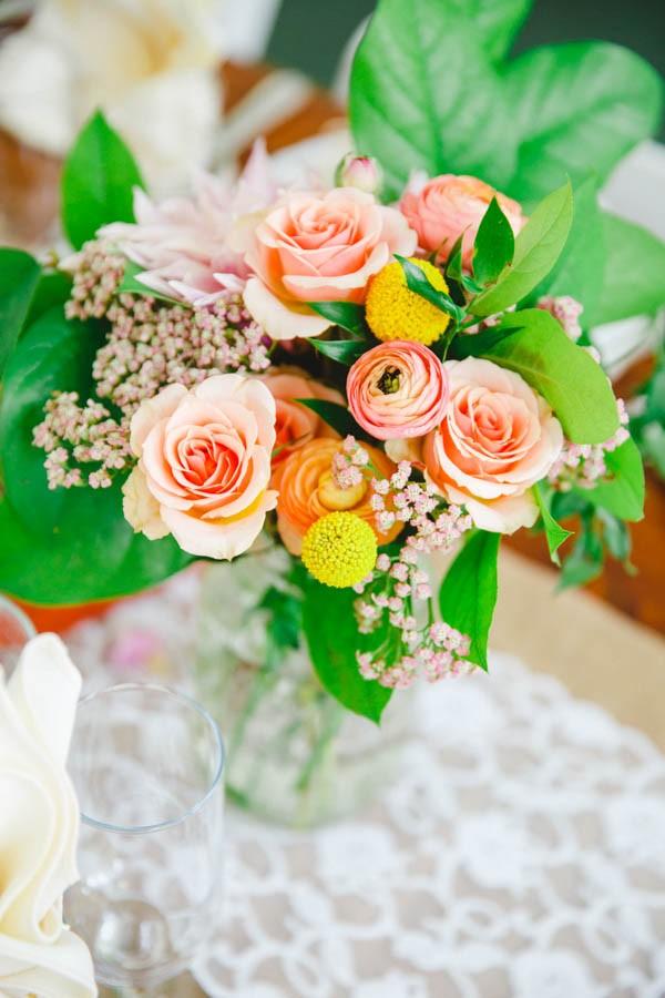 Boldly-Vibrant-Outdoor-Wedding-Ontario-29