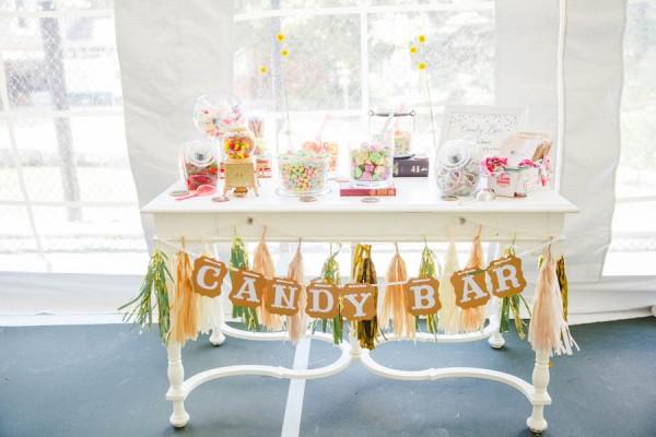 Boldly-Vibrant-Outdoor-Wedding-Ontario-30
