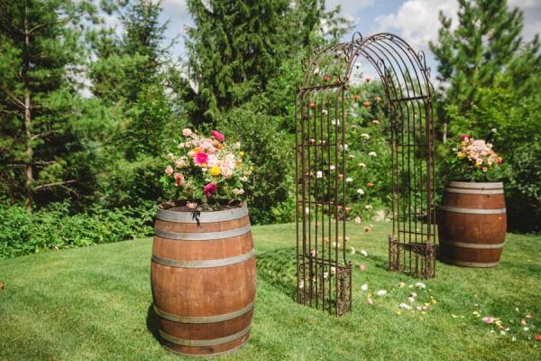 Boldly-Vibrant-Outdoor-Wedding-Ontario-33