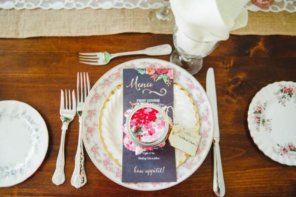 Boldly-Vibrant-Outdoor-Wedding-Ontario-34