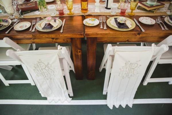 Boldly-Vibrant-Outdoor-Wedding-Ontario-36