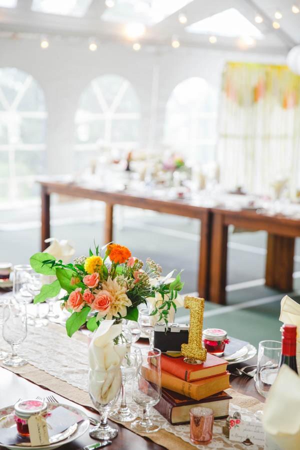 Boldly-Vibrant-Outdoor-Wedding-Ontario-37
