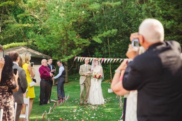 Boldly-Vibrant-Outdoor-Wedding-Ontario-38