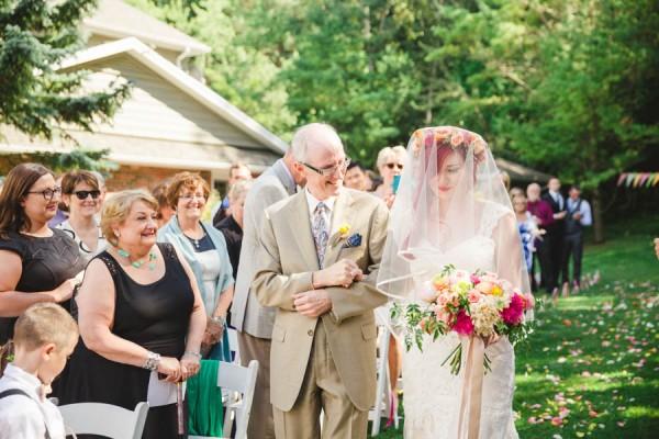 Boldly-Vibrant-Outdoor-Wedding-Ontario-39