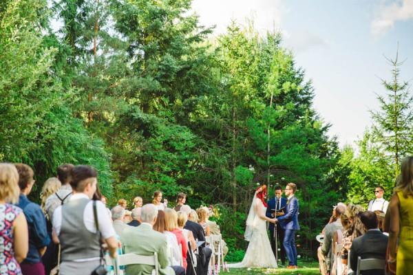 Boldly-Vibrant-Outdoor-Wedding-Ontario-40