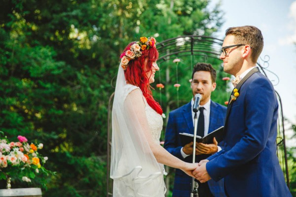 Boldly-Vibrant-Outdoor-Wedding-Ontario-41