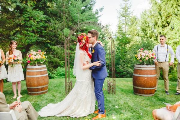 Boldly-Vibrant-Outdoor-Wedding-Ontario-42
