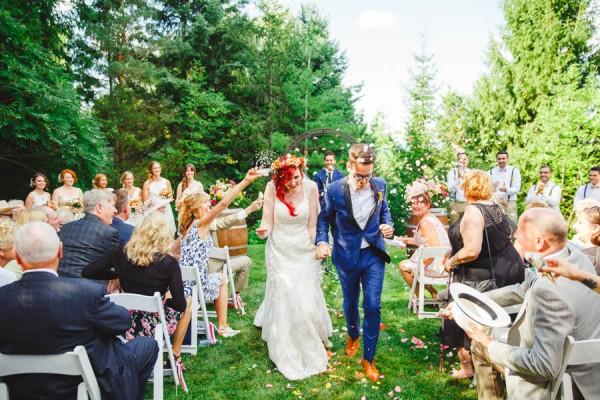 Boldly-Vibrant-Outdoor-Wedding-Ontario-43