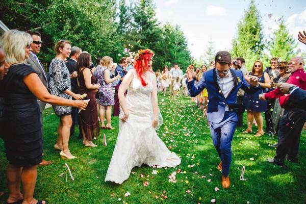 Boldly-Vibrant-Outdoor-Wedding-Ontario-44
