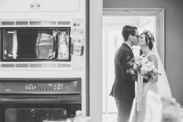 Boldly-Vibrant-Outdoor-Wedding-Ontario-45