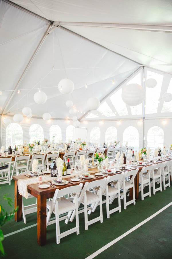 Boldly-Vibrant-Outdoor-Wedding-Ontario-46