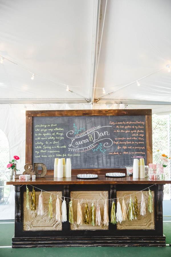 Boldly-Vibrant-Outdoor-Wedding-Ontario-49