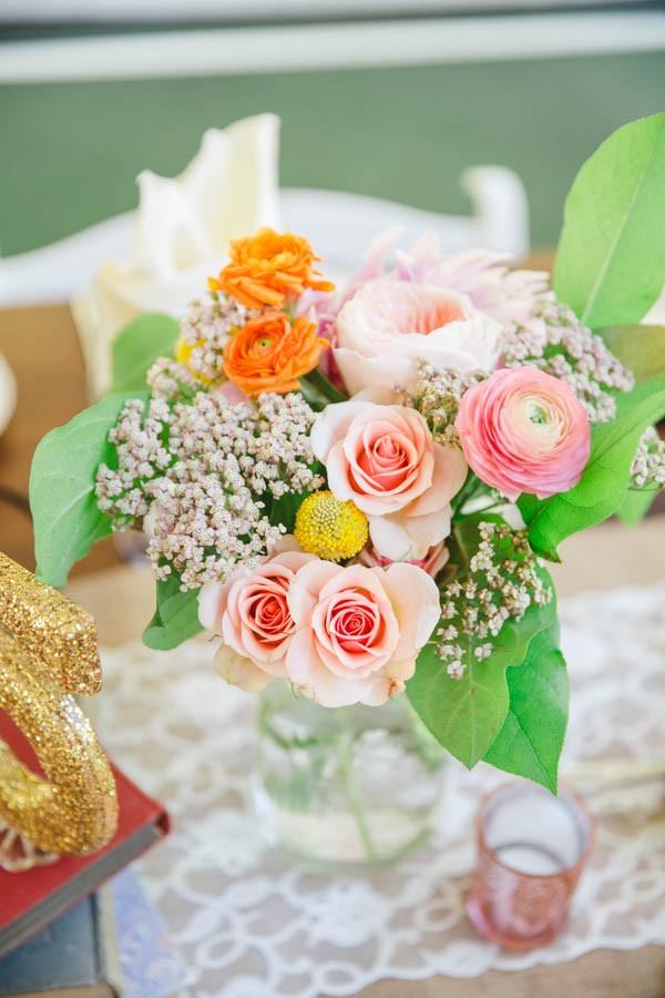 Boldly-Vibrant-Outdoor-Wedding-Ontario-50