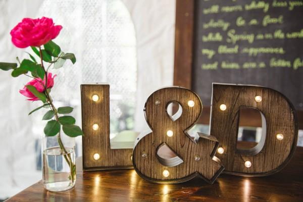 Boldly-Vibrant-Outdoor-Wedding-Ontario-51
