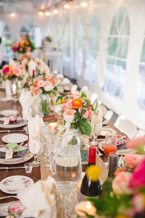Boldly-Vibrant-Outdoor-Wedding-Ontario-52