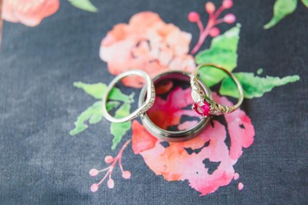 Boldly-Vibrant-Outdoor-Wedding-Ontario-53