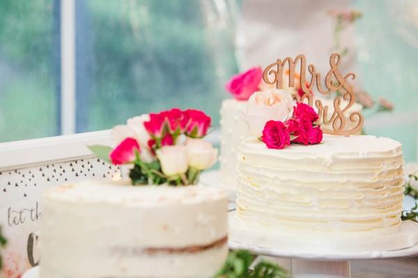 Boldly-Vibrant-Outdoor-Wedding-Ontario-54
