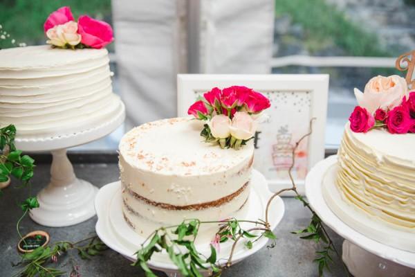 Boldly-Vibrant-Outdoor-Wedding-Ontario-55