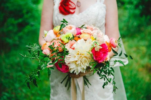 Boldly-Vibrant-Outdoor-Wedding-Ontario-6