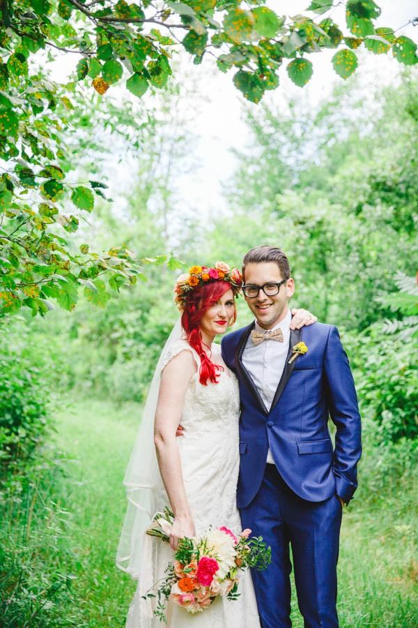 Boldly-Vibrant-Outdoor-Wedding-Ontario-8
