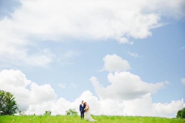 Boldly-Vibrant-Outdoor-Wedding-Ontario-9