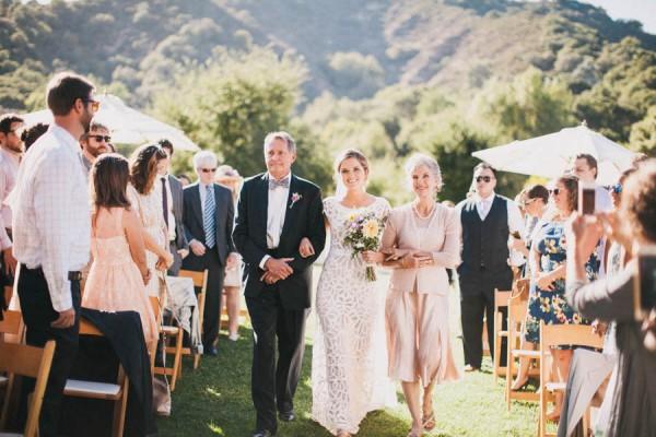 California-Countryside-Wedding-Hidden-Villa-10