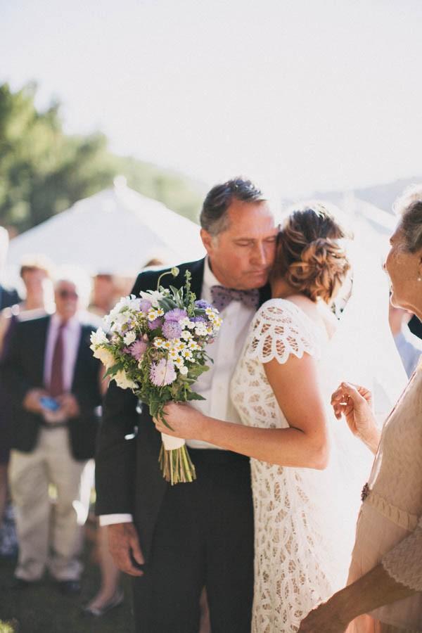 California-Countryside-Wedding-Hidden-Villa-11