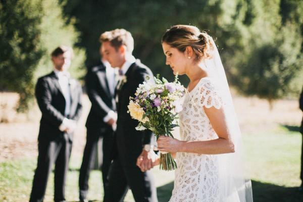 California-Countryside-Wedding-Hidden-Villa-12