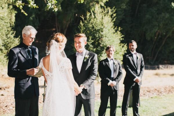 California-Countryside-Wedding-Hidden-Villa-13