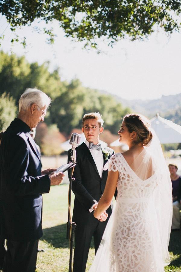 California-Countryside-Wedding-Hidden-Villa-14