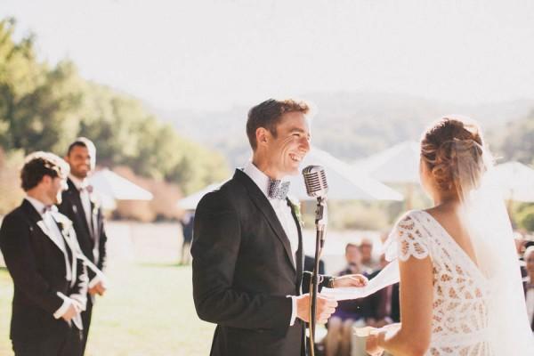 California-Countryside-Wedding-Hidden-Villa-15