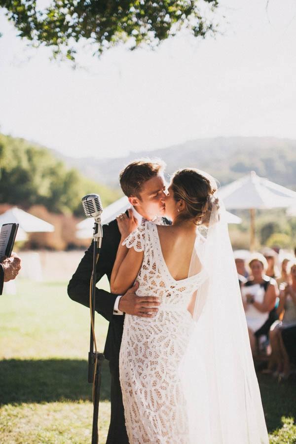 California-Countryside-Wedding-Hidden-Villa-16
